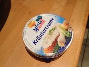 MinusL_Kraeutercreme
