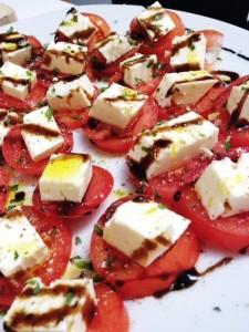 TomateFETA