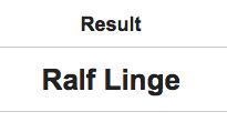 RalfLinge2