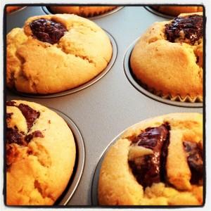 laktosefreie_Muffins
