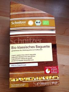 Schnitzer_Baguette_classic