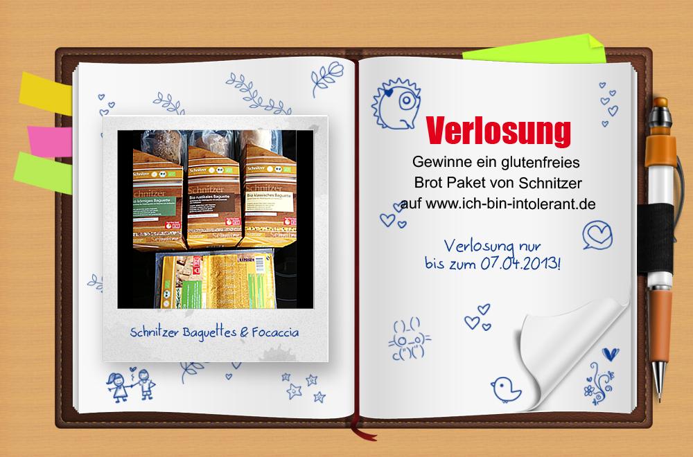 Schnitzer_Blog