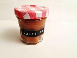 DulceDeLeche_fertig