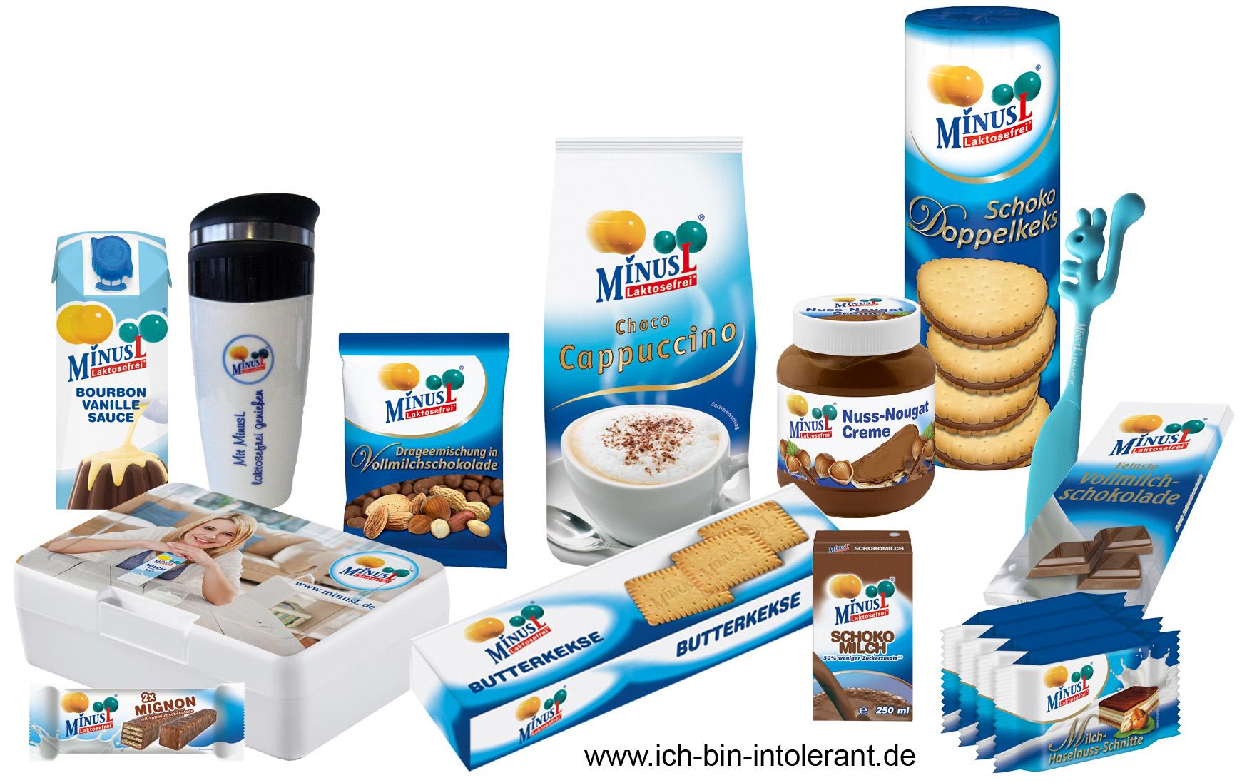 MinusL_Gewinnpaket_web