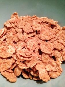 Schaer_CerealFlakes_2