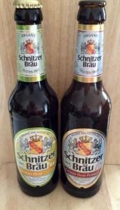 Schnitzer_Bier