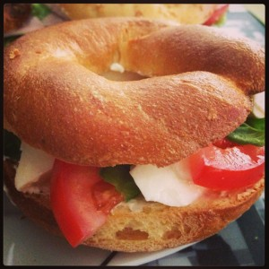 BagelSolo2