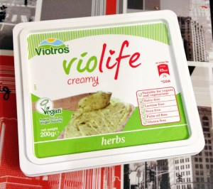 violife_herbs