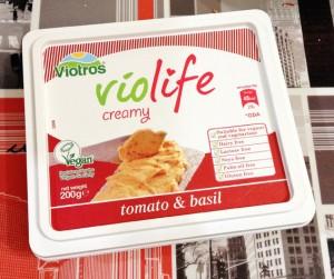 violife_tomato