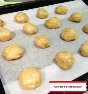 cookies_roh