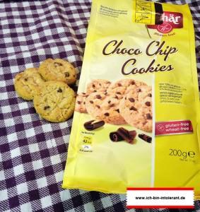 schaer_cookies
