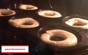 Donut_Form