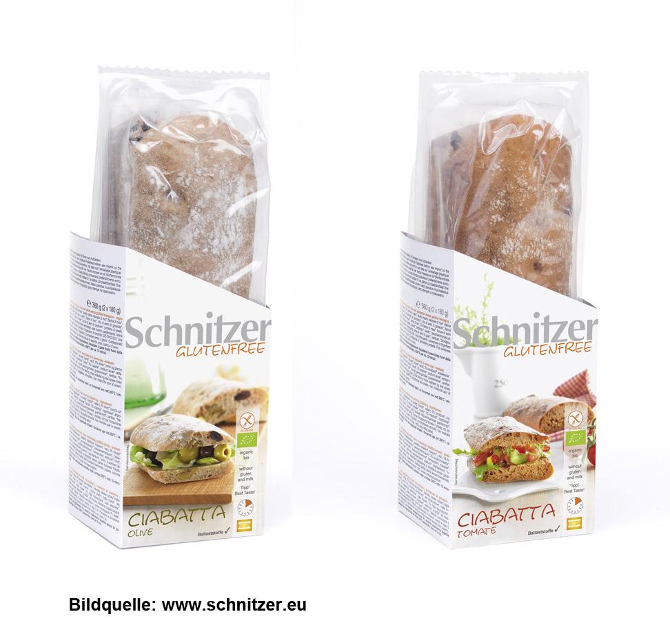 SchnitzerCiabatta