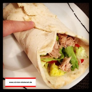 Wraps_fertig_Tuna