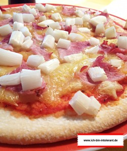 pizza_fertig