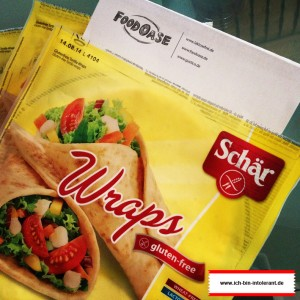 schaer_wraps