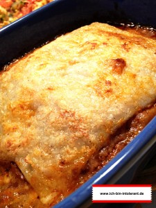 lasagne-fertig