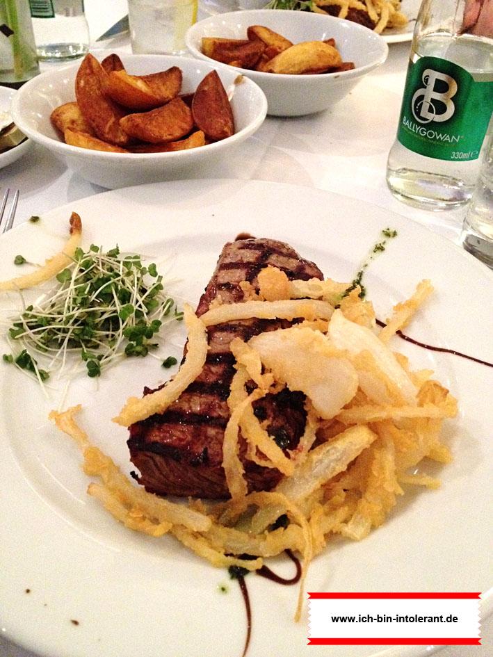 BestWestern_dinner