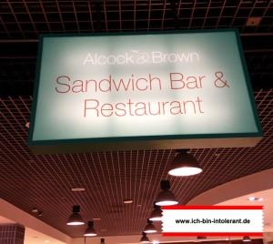 SandwichBarAirport01