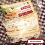 GF_Kartoffelbrot_verpackt