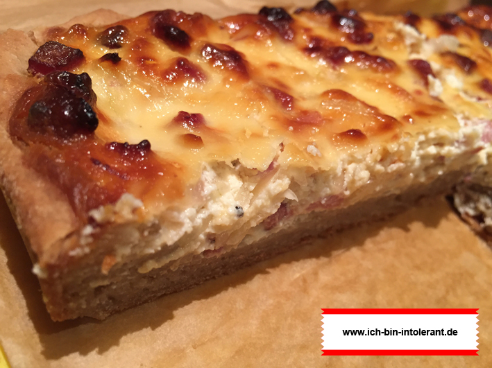 Zwiebelkuchen_glutenfrei