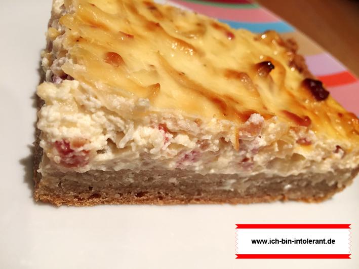 Zwiebelkuchen_glutenfrei02