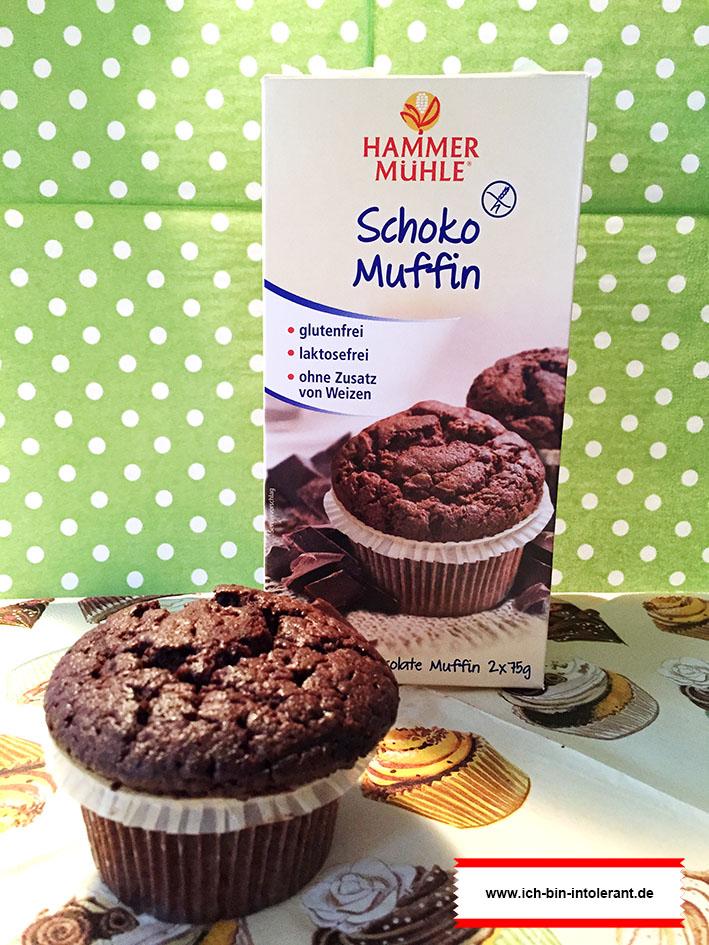 HM_Muffin_Schoko