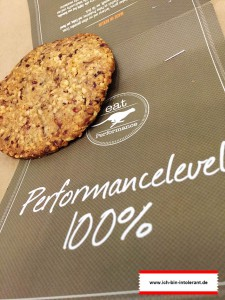 eatPerformance_vanilletraum02