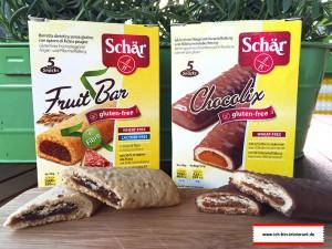 Schaer_Fruitbar_Chocolix