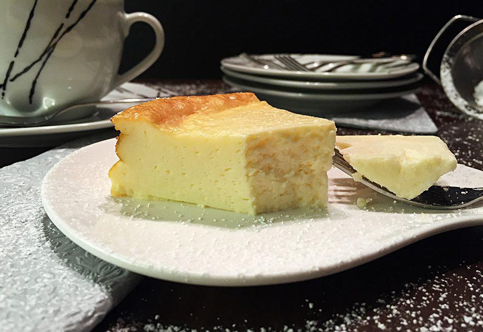 Kaesekuchen_glutenfrei