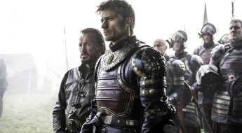 Game of Thrones - Staffel 6 - The Broken Man