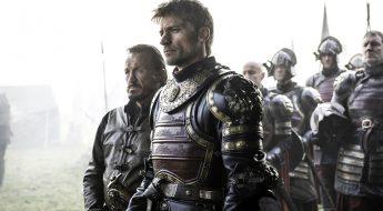 Game of Thrones - Staffel 6 - The Broken Man