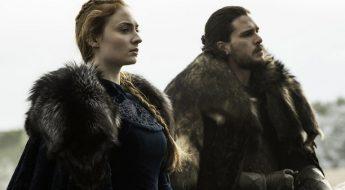 Game of Thrones, Season 6 Episode 9