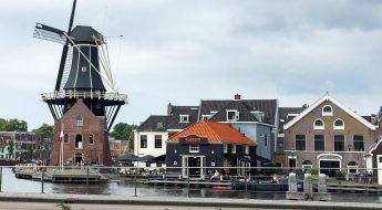 Glutenfrei in Holland
